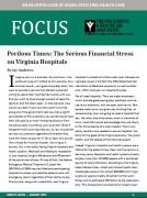 Focus Publication Image