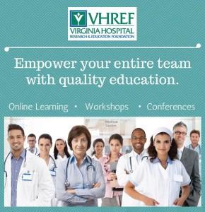 VHREF Flyer Image