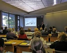 Seminars - Programs & Events