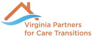 VPCT Logo