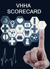 scorecard edited (Custom) (2)