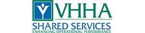 VHHA Svcs for Resources Page