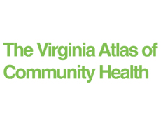 atlas-of-health